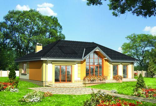 Bau ua проекти проекти будинків